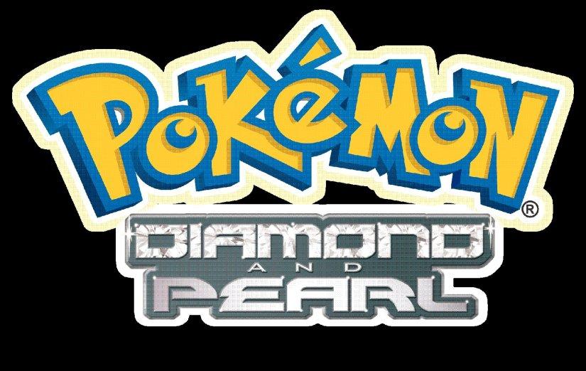 Honest Game Trailers – Pokemon Diamond &Pearl