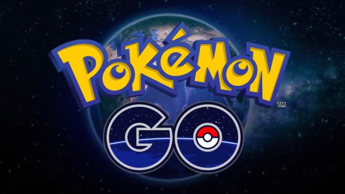 Pokemon GO Was Born From A Google April FoolsPrank