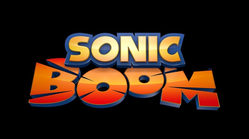 It Looks As Though Sonic Boom Is Getting A Second Season