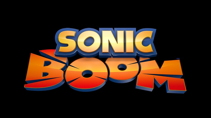 It Looks As Though Sonic Boom Is Getting A SecondSeason