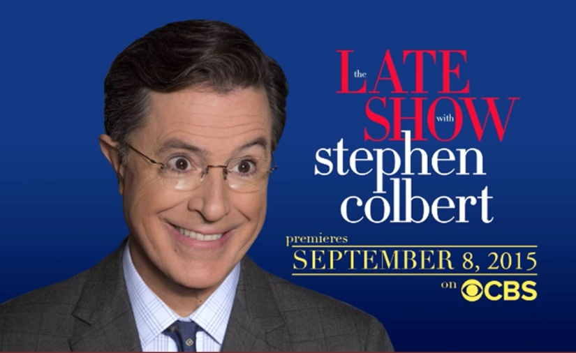 Take A Look At The Legend of Zelda: Symphony Of The Goddesses On The Late Show With StephenColbert