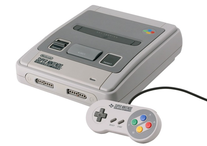 super_nintendo_pal