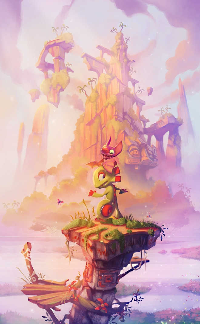 yooka_laylee_art_work_2