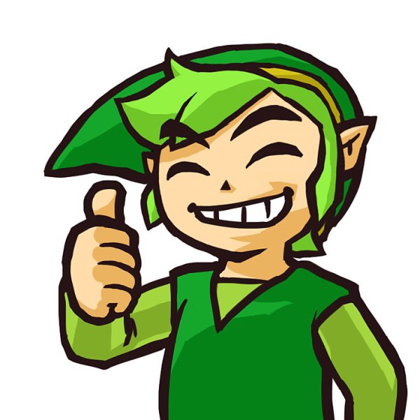 zelda_tri_force_heroes_link_thumbs_up