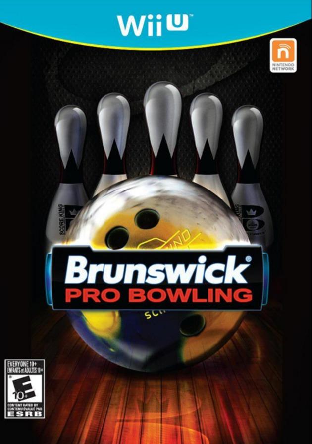 brunswick_pro_bowling_wii_u_box_art