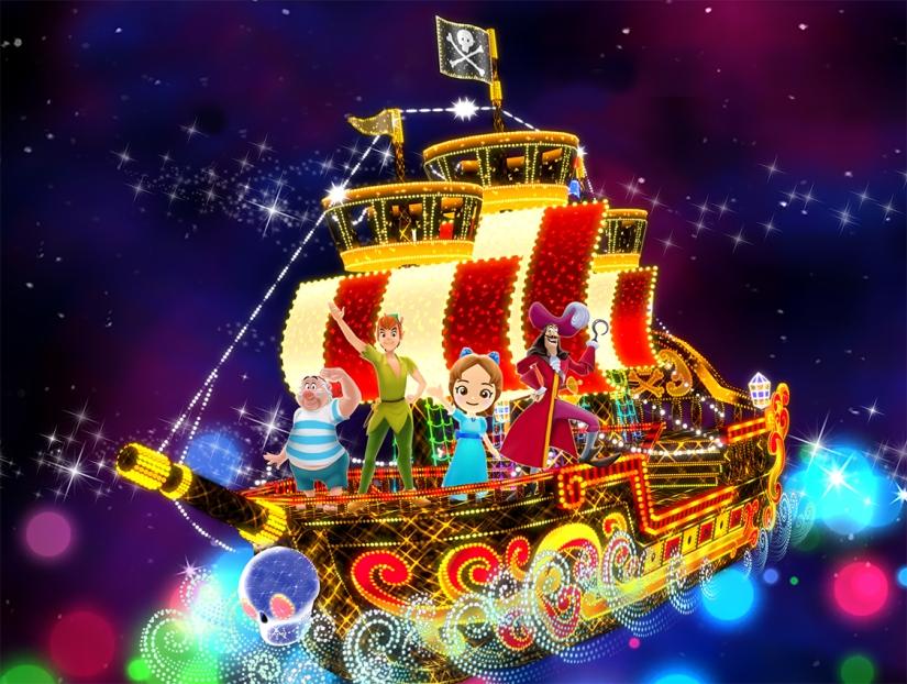Japan: Wii U Sells 9K And Nintendo 3DS Sells30K