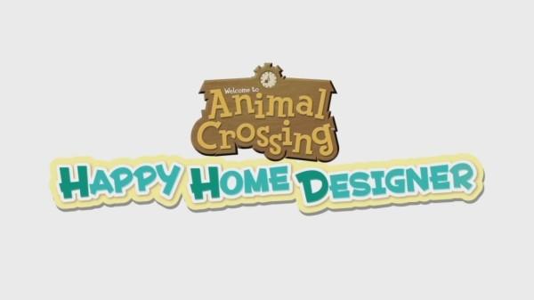 happy_home_designer_logo