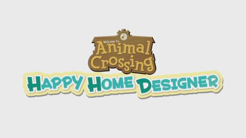 Create A Game Store In Animal Crossing Happy HomeDesigner