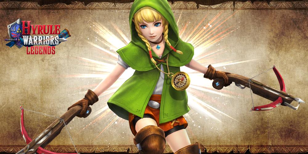 Japan: Nintendo 3DS Sells 39K And Wii U Sells11K