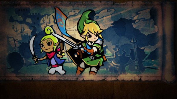 hyrule_warriors_legends_tetra_link