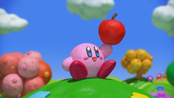 kirby_and_the_rainbow_curse_apple