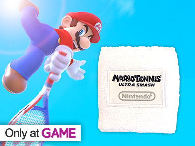 Mario-Tennis-Ultra-Smash-Sweat-Band