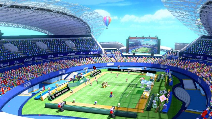 mario_tennis_ultra_smash_panoramic