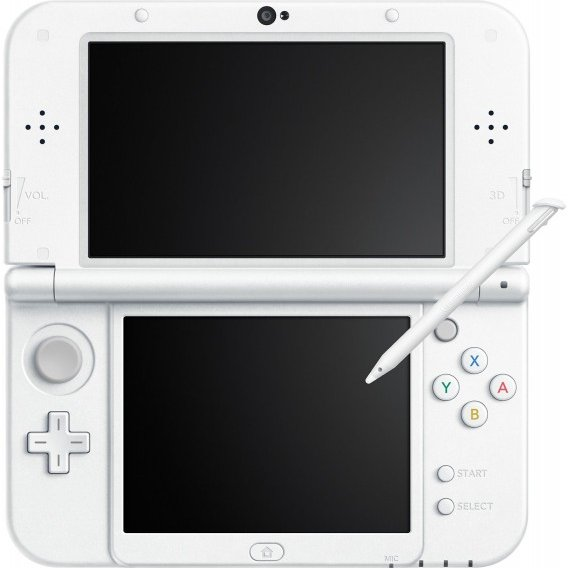 new-nintendo-3ds-xl-pearl-white