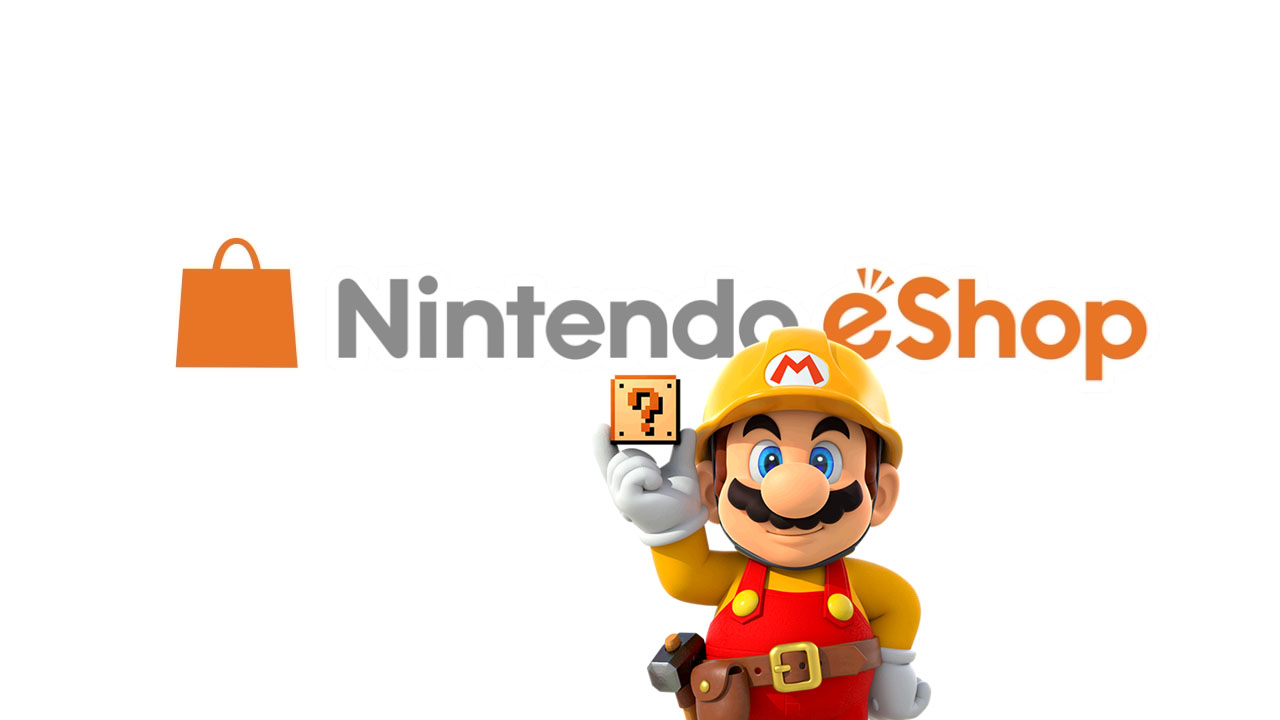 Nintendo Will Be Performing Some 3DS Maintenance Tomorrow