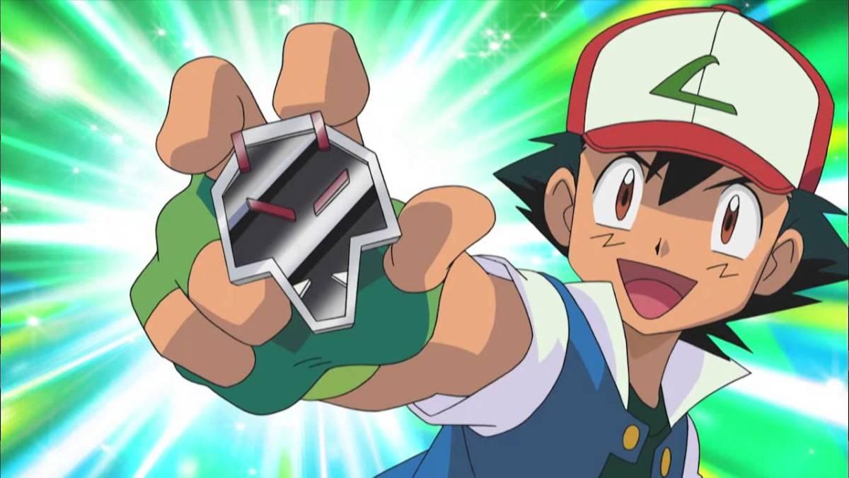 Junichi Masuda And Tsunekazu Ishihara Talk Pokémon History In NewVideos
