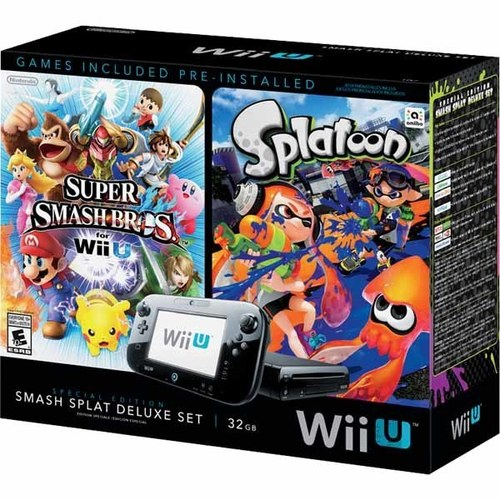 smash_splat_wii_u_bundle
