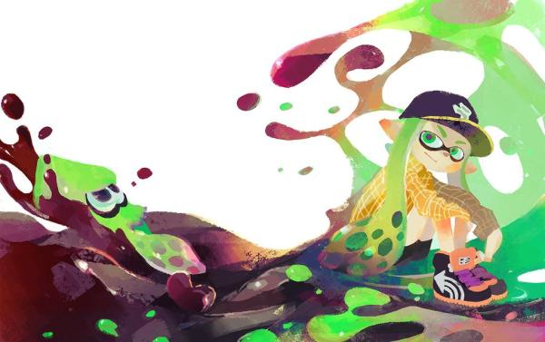 splatoon_artwork
