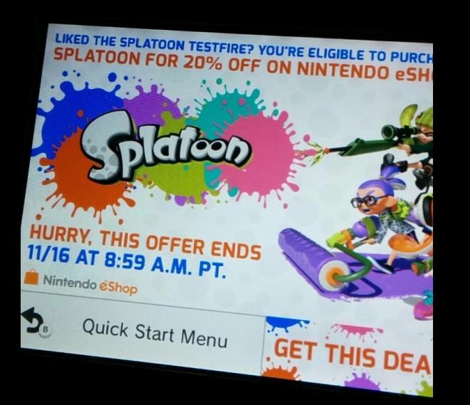 splatoon_deal