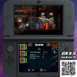 SteamWorld_Heist_3D screenshot 2