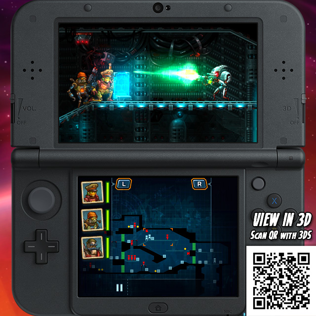 SteamWorld_Heist_3D_Screenshot_06
