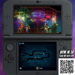 SteamWorld_Heist_3D_Screenshot_07