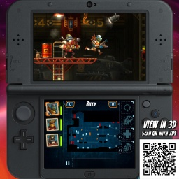 SteamWorld_Heist_3D_Screenshot_08