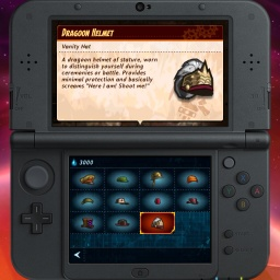 SteamWorld_Heist_3D_Screenshot_12
