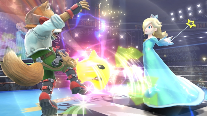 Target Confirms Wii U Was The Top-Selling Item On Its Website On BlackFriday