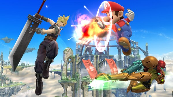 super_smash_bros_wii_u_cloud_strife