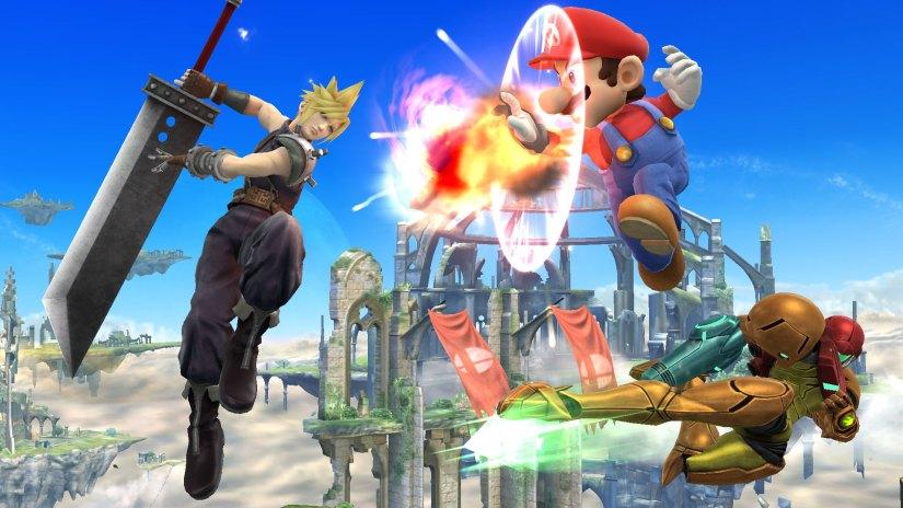 Next Month's Super Smash Bros Video Presentation Will Be The LastOne