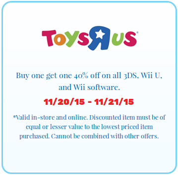 toys_r_us_black_friday_small