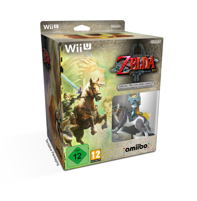 Twilight_Princess_HD_Amiibo_Bundle_Box_Art