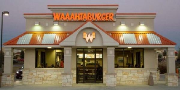 waaaaahtaburger