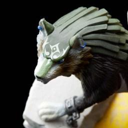 wolf link amiibo 5
