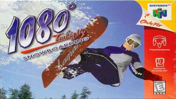 1080_snowboarding