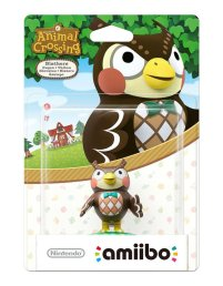Blathers_Amiibo_Packaging