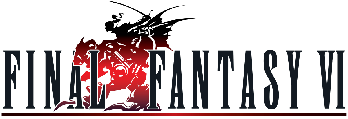 Japan: Final Fantasy VI Advance Coming To Wii U VirtualConsole