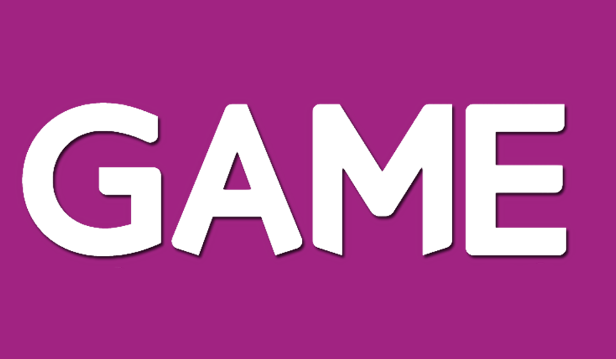 UK Retailer GAME Had A Disappointing Christmas