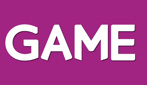 game_uk_logo