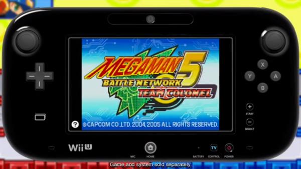 Megaman_Battle_Network_5_Team_Colonel_Wii_U_Virtual_Console