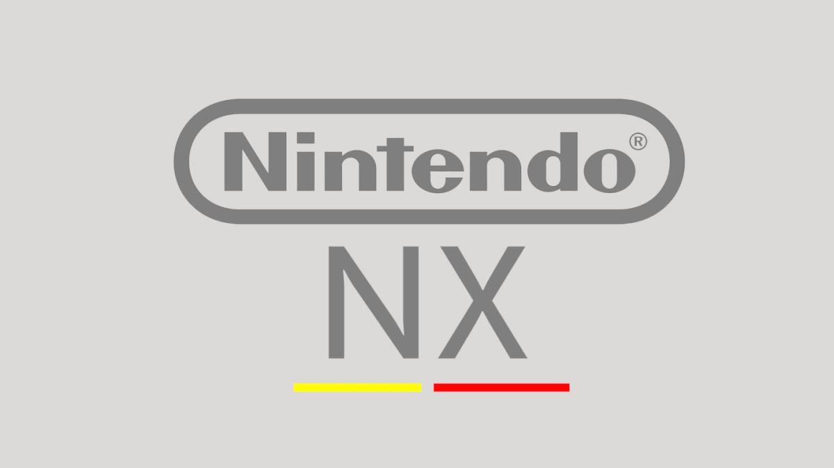 "WSJ: Nintendo Says NX Update ""Not Too Late In The Course Of This Year"""