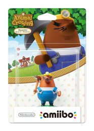 Resetti_Amiibo_Packaging