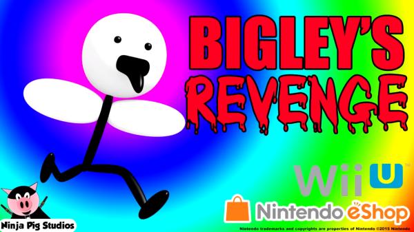 Bigley's_Revenge