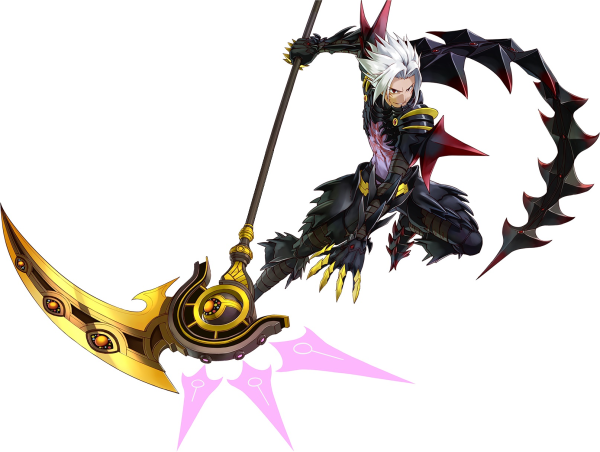 haseo_project_x_zone