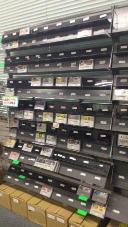 japan_store_retro_2