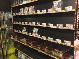 japan_store_retro_3