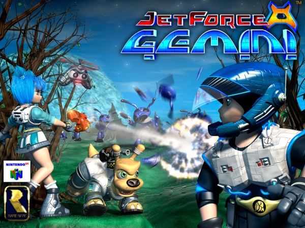 Jet_Force_Gemini