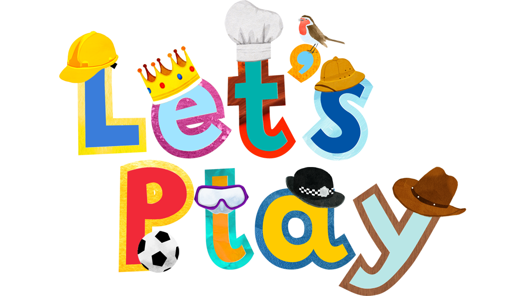 Sony Never Got The Trademark For 'Let's Play'