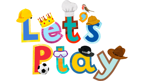 lets-play_logo
